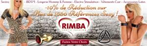 sexshop-rimba