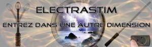 electrastim_sexshop-sm