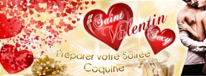 FB-2014_saint-valentin