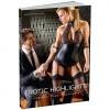 Catalogue Erotique d'Inspiration