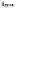 Loup Masquerade Sexy Venitien