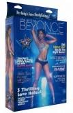 Poupée Gonflable Black Beyoncé Sextoy