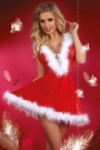 Robe de Noel