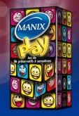 Manix Play