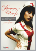 Pervers et Safe
