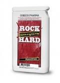 Stimulant Sexuel Rock Hard