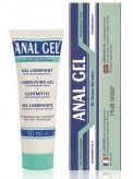 Anal Gel Relations Anales 50mL