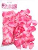 Petales Rose