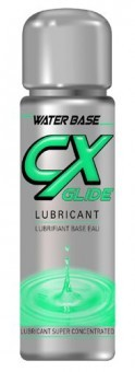 Lubrifiant Cx Glide 100 ml