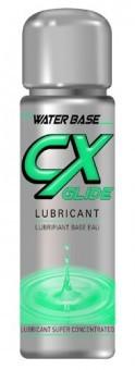 Lubrifiant Eau Cx Glide 40 ml