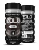 Zolo Cup Glide Masturbation Masculine