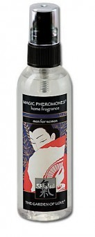 Magic Pheromones Attire Les Femmes