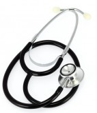 Stethoscope Médical