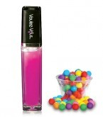Gloss Lumineux Chaud Froid Sexy
