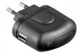 Adaptateur USB 220 Volts
