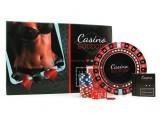 Casino Boudoir