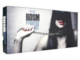 BDSM Starter Kit 10 pieces