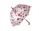 Parapluie Coupole Bisoux