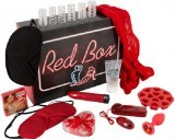 Coffret Couple Red Box
