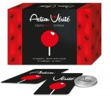 Action Ou Verit� Erotic Party