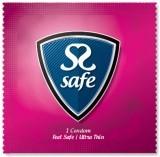 Préservatif Renforcé Safe