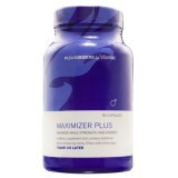 Maximizer Plus Viamax