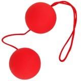 Boules de Geisha Rouge