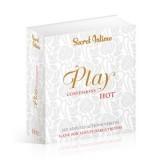 Play Jeu de Confessions Hot