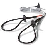Lasso Electrostimulation