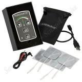 Electrostimulateur Electrosexe Flick Rechargeable