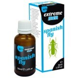 Stimulant Spanish Fly Extreme Men 30mL