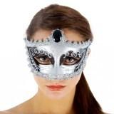 Masque Nozze Di Figaro