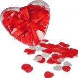 Confettis de Bain