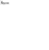 Sticks Adhesifs Nippies Stylin Tape