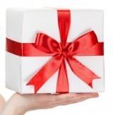Cadeau Surprise à partir de 10 euros