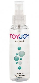 Nettoyant Organic Toy Cleaner