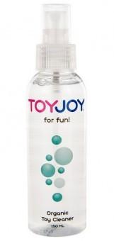 Nettoyant Organic Toy Cleaner 150mL