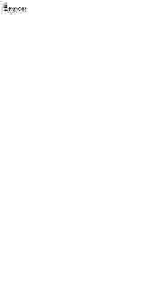 Culotte Noire en Latex
