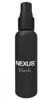 Nettoyant Nexus Wash Antibacterien