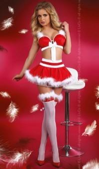 Deguisement Miss Noel