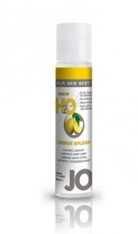 JO H2O Citron
