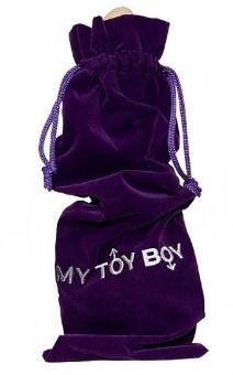 Range Sextoys My Toyboy
