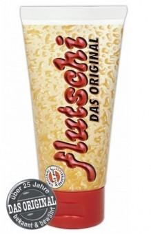 Lubrifiant Original Flutschi 50 ml