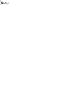 Combinaison Femme Helia Noire