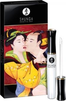 Gloss Oral Shunga