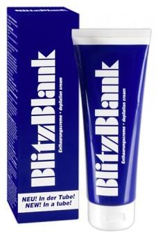 Creme Depilatoire BlitzBlank