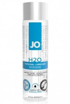 Lubrifiant Cool H2O