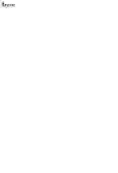 Femme De Menage Sexy
