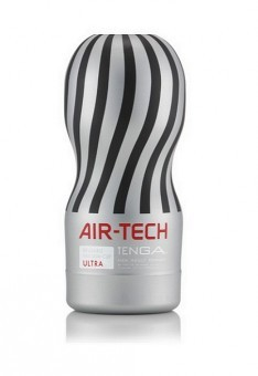 Tenga Air Tech Ultra