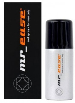 Spray Anal Mr Ease Décontractant